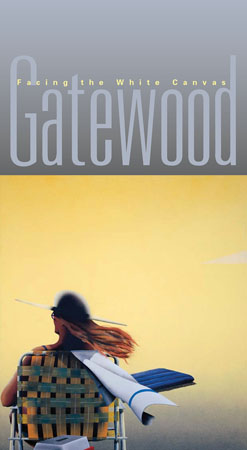 Gatewood VHS Cover